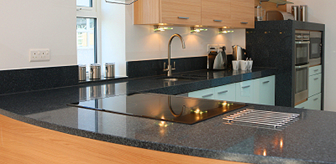 Countertop Prices California