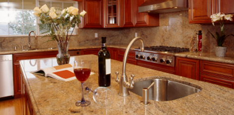 Huntington Beach, CA Countertop Company