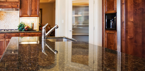 California Quartz Countertops Costs Caesarstone Cambria